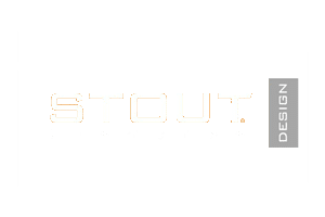 Stout design