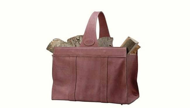 Woodiebag