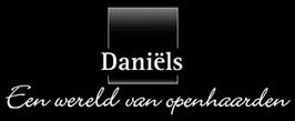 Daniëls Openhaarden
