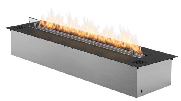 Prime Fire 1000
