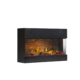 Dimplex_Vivente_100_211712_Right_2-Sided-Right_Stone-Back