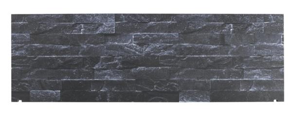 Vivente Stone Back Panel