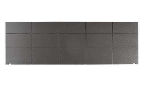 Vivente Tile Back Panel