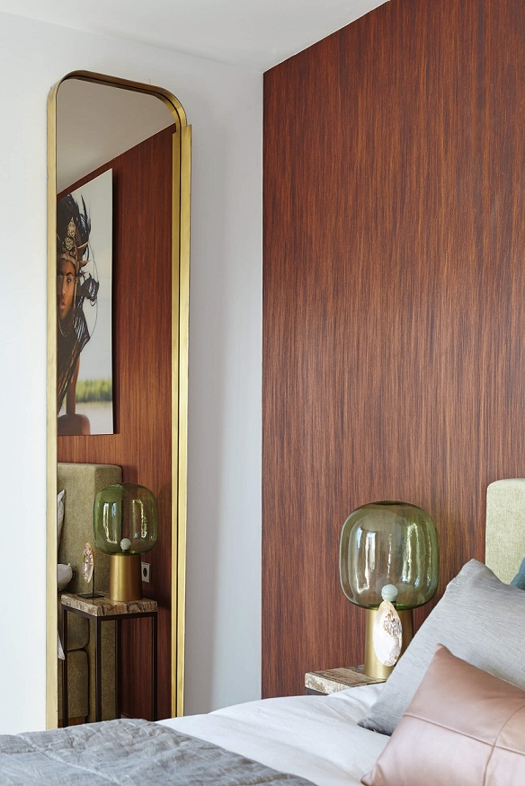 rapture-harvey-long-mirror-©linda-verlouw-Casa Charlotte 004