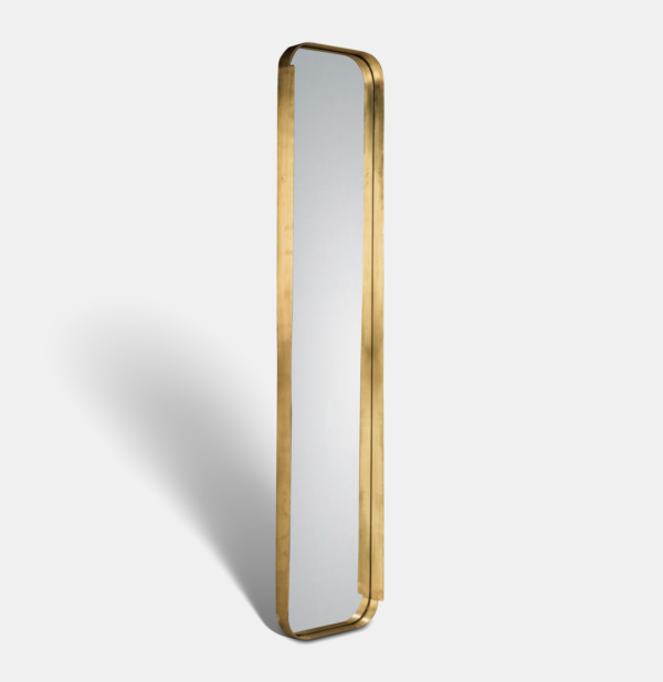 Rapture-Harvey-mirror-long-spiegel-lang