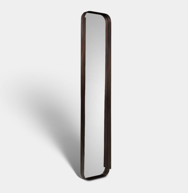Rapture-Harvey-mirror-long-spiegel-lang-KP