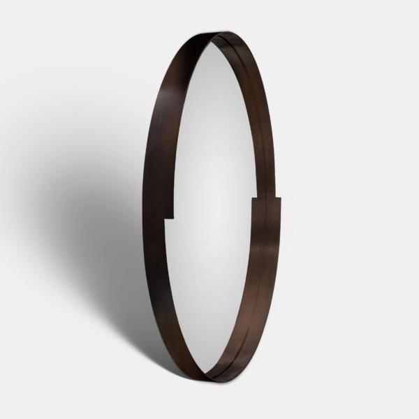 Rapture-Harvey-mirror-round-spiegel-rond-KP