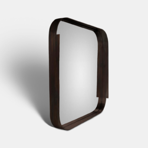 Rapture-Harvey-mirror-square-spiegel-vierkant-KP