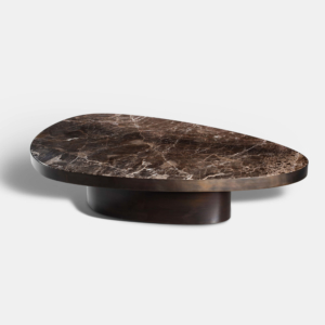 Rapture-Heddix-Coffeetable-Emperador-Brown-KP-Large-30-hoog