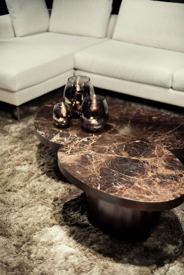 rapture-heddix-small-and-large-coffee-tables-083-1