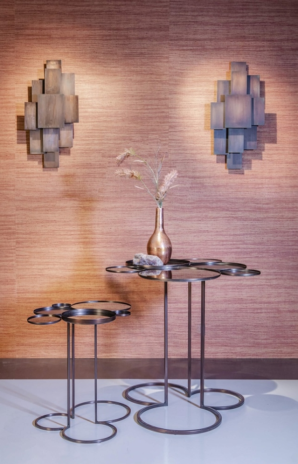 rapture-yves-little-and-large-sidetables-IMGL5660-1