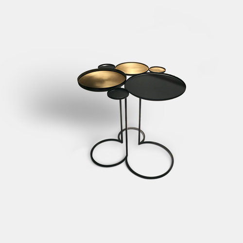 Rapture-Yves-sidetable-small-MS