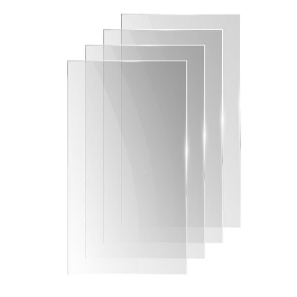 Lighthouse_Faro_Glass_Panels